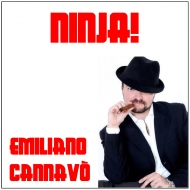 Il podcast Rai 3 di Emiliano Cannavò